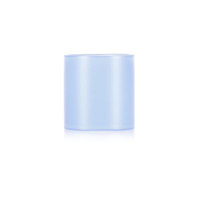 Iwodevape Replacement Glass Tank for IJUST S