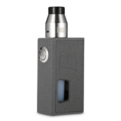 Giantvape Box BF Mechanical Box Kit for E Cigarette