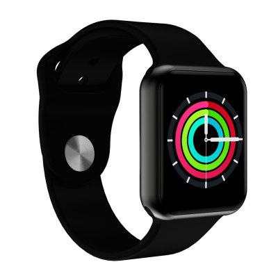 GMOVE I69 Smartwatch for iOS / Android Phones