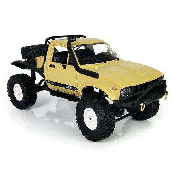 Big Rc Cars For Sale