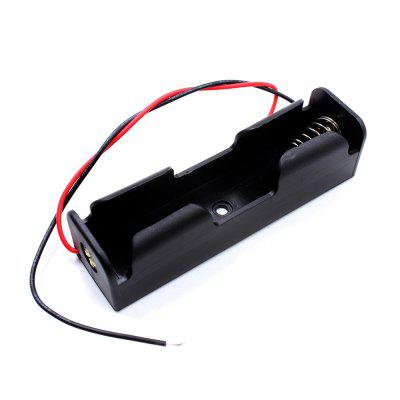 Landa Tianrui LDTR - DJ005 3.7V 1-slot 18650 Battery Holder