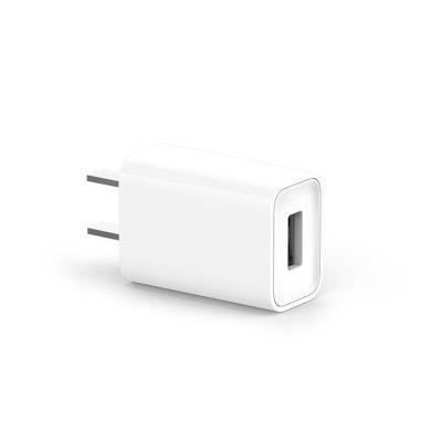 Original Xiaomi 5V / 2A USB Output Fast ChargerChargers &amp; Cables<br>Original Xiaomi 5V / 2A USB Output Fast Charger<br><br>Accessories type: Power Adapter<br>Brand: Xiaomi<br>Package Contents: 1 x Charger<br>Package size (L x W x H): 15.00 x 13.00 x 5.50 cm / 5.91 x 5.12 x 2.17 inches<br>Package weight: 0.1300 kg<br>Product size (L x W x H): 5.81 x 3.04 x 2.14 cm / 2.29 x 1.2 x 0.84 inches<br>Product weight: 0.0900 kg