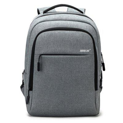 songkun 801 Waterproof Anti-slip Backpack