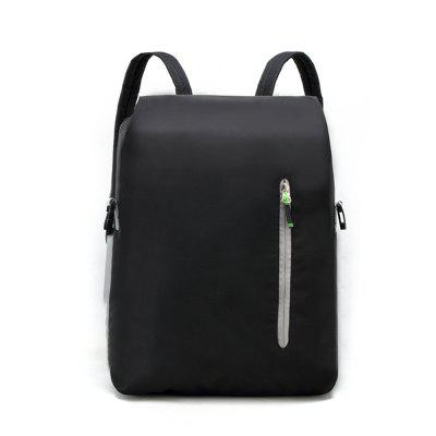 Songkun 17153 Outdoor Water-resistant Backpack