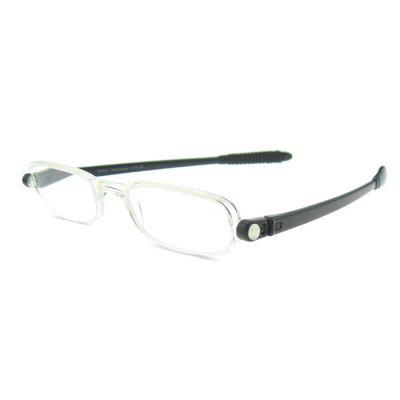 CTSmart TR011 Folding Rotating Presbyopic Glasses for Elder