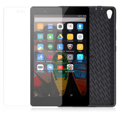 Original Lenovo P8 ( TAB3 8 Plus ) Accessories Packs