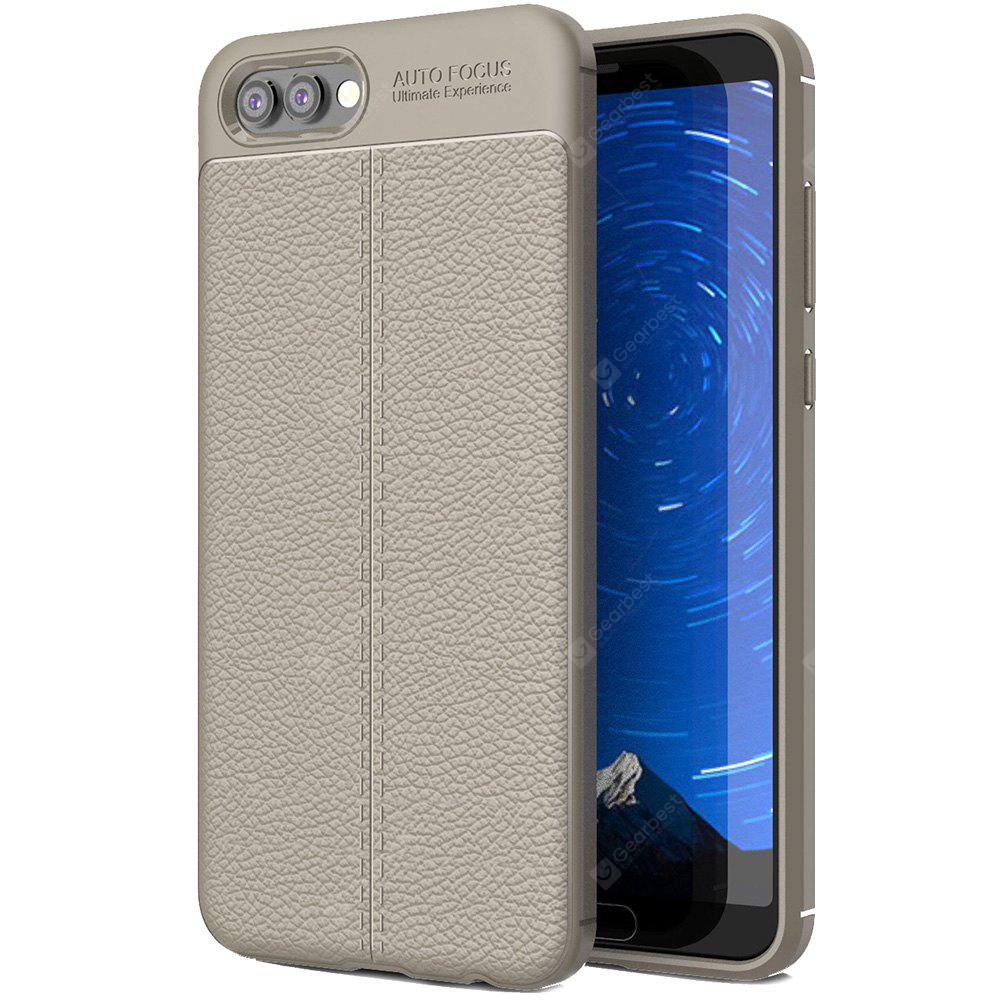 ASLING Drop-proof Protective Cover Case