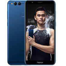 HUAWEI Honor 7X 4G Phablet Blue coupons