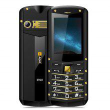 AGM M2 2G Quad Band Unlocked Phone