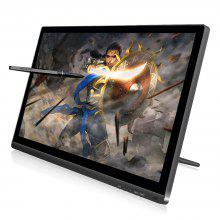 Top 10 best drawing tablets for beginners & professionals 2018.