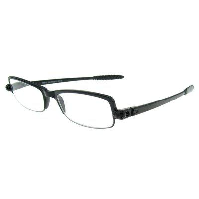 CTSmart TR748 Folding Rotating Presbyopic Glasses for Elder