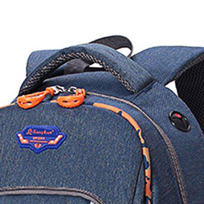 Songkun SK107 Outdoor Backpack BagBackpacks<br>Songkun SK107 Outdoor Backpack Bag<br><br>Brand: Songkun<br>Capacity: 16 l<br>For: Climbing, Hiking, Sports, Traveling<br>Gender: Unisex<br>Package Contents: 1 x Backpack<br>Package size (L x W x H): 31.00 x 40.00 x 8.00 cm / 12.2 x 15.75 x 3.15 inches<br>Package weight: 0.8800 kg<br>Product size (L x W x H): 30.00 x 42.00 x 13.00 cm / 11.81 x 16.54 x 5.12 inches<br>Product weight: 0.8600 kg<br>Strap Length: 44 - 80cm<br>Style: Sport, Fashion<br>Type: Backpack