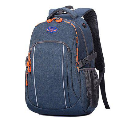 Songkun SK107 Outdoor Backpack Bag