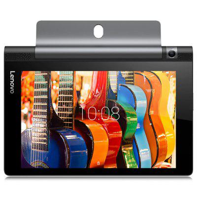 Lenovo Yoga Tab 3 X50F Tablet PC