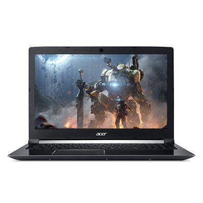 Laptop Acer Aspire 7 A715 - 71G - 54AP