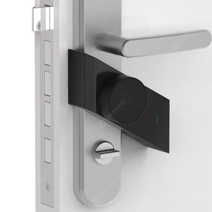 M1 Utility Security Smart Stick Door Lock  sc 1 st  GearBest & M1 Utility Security Smart Stick Door Lock - $147.39 Free Shipping ...