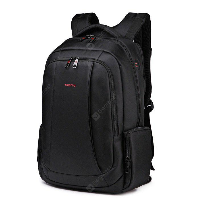 TIGERNU T - B3143 - 01 15.6 inch Business Laptop Backpack