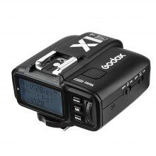 Godox X1T - F TTL Wireless Flash Trigger Transmitter