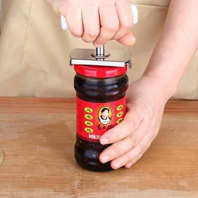 Kitchen Rotary Can Opener