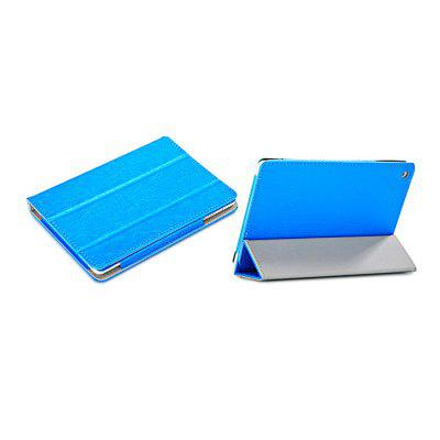 Original ALLDOCUBE iPlay 8 7.9 inch Bracket Cover CaseTablet Accessories<br>Original ALLDOCUBE iPlay 8 7.9 inch Bracket Cover Case<br><br>Brand: ALLDOCUBE<br>For: Tablet PC<br>Material: PU Leather<br>Package Contents: 1 x Case<br>Package size (L x W x H): 22.00 x 16.00 x 3.00 cm / 8.66 x 6.3 x 1.18 inches<br>Package weight: 0.1500 kg<br>Product size (L x W x H): 20.00 x 14.50 x 1.80 cm / 7.87 x 5.71 x 0.71 inches<br>Product weight: 0.1310 kg