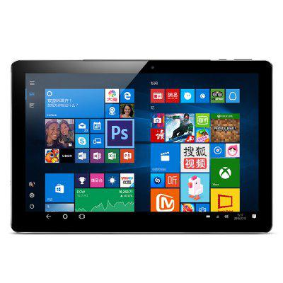 Onda Obook 10 Pro 2 Tablet PC 2 in 1