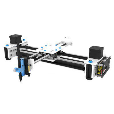 EleksMaker EleksDraw XY Pen Plotter Drawing Robot