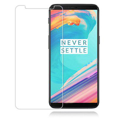 Screen Protector Film Screen Protector dla OnePlus 5T