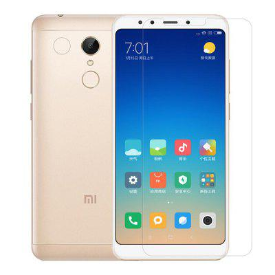 NILLKIN Tempered Glass Screen Protector for Xiaomi Redmi 5