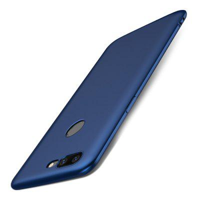 Luanke Solid Color Style Phone Cover Case for OnePlus 5TCases &amp; Leather<br>Luanke Solid Color Style Phone Cover Case for OnePlus 5T<br><br>Brand: Luanke<br>Compatible Model: OnePlus 5T<br>Features: Back Cover<br>Material: PC<br>Package Contents: 1 x Case<br>Package size (L x W x H): 20.00 x 12.00 x 2.20 cm / 7.87 x 4.72 x 0.87 inches<br>Package weight: 0.0470 kg<br>Product Size(L x W x H): 15.70 x 8.00 x 1.00 cm / 6.18 x 3.15 x 0.39 inches<br>Product weight: 0.0250 kg<br>Style: Modern