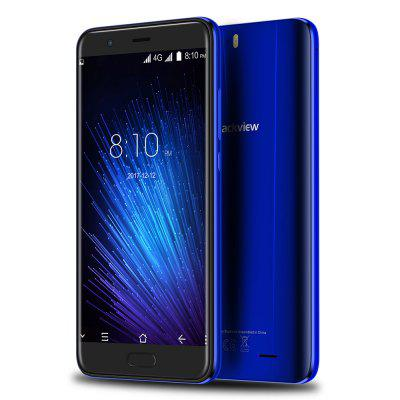 BlackviewP6000 4G PhabletCell phones<br>BlackviewP6000 4G Phablet<br><br>2G: GSM 1800MHz,GSM 1900MHz,GSM 850MHz,GSM 900MHz<br>3G: WCDMA B1 2100MHz,WCDMA B8 900MHz<br>4G LTE: FDD B1 2100MHz,FDD B20 800MHz,FDD B3 1800MHz,FDD B7 2600MHz,FDD B8 900MHz<br>Additional Features: Calculator, Browser, Bluetooth, Alarm, 3G, 4G, Calendar, Camera, E-book, FM<br>Back-camera: 21.0MP + 0.3MP<br>Battery Capacity (mAh): 6180mAh<br>Battery Type: Non-removable<br>Bluetooth Version: V4.1<br>Brand: Blackview<br>Camera type: Triple cameras<br>Cell Phone: 1<br>Charger: 1<br>Cores: Octa Core, 2.6GHz<br>CPU: MTK6757CD<br>Earphones: 1<br>External Memory: TF card up to 32GB (not included)<br>FM radio: Yes<br>Front camera: 8.0MP<br>Google Play Store: Yes<br>GPU: Mali T880<br>I/O Interface: Speaker, TF/Micro SD Card Slot, Type-C, 2 x Nano SIM Slot, Micro USB Slot, Micophone, 3.5mm Audio Out Port<br>Language: English, Russian, German, French, Spanish, Polish, Portuguese, Italian, Norwegian<br>Music format: APE, FLAC<br>Network type: FDD-LTE,GSM,WCDMA<br>OS: Android 7.1<br>OTA: Yes<br>OTG: Yes<br>OTG Cable: 1<br>Other: 1 x Type-C to 3.5mm Earphone Cable<br>Package size: 20.50 x 20.50 x 4.50 cm / 8.07 x 8.07 x 1.77 inches<br>Package weight: 0.6980 kg<br>Phone Holder: 1<br>Product size: 15.40 x 7.60 x 0.98 cm / 6.06 x 2.99 x 0.39 inches<br>Product weight: 0.2360 kg<br>RAM: 6GB<br>ROM: 64GB<br>Screen resolution: 1920 x 1080 (FHD)<br>Screen size: 5.5 inch<br>Screen type: IPS<br>Sensor: Geomagnetic Sensor,Gravity Sensor,Gyroscope<br>Service Provider: Unlocked<br>Silicone Case: 1<br>SIM Card Slot: Dual Standby, Dual SIM<br>SIM Card Type: Dual Nano SIM<br>SIM Needle: 1<br>Tempered Glass Screen Protector: 1<br>Type: 4G Phablet<br>USB Cable: 1<br>Video format: 3GP, MKV, MOV, MP4<br>WIFI: 802.11b/g/n wireless internet<br>Wireless Connectivity: WiFi, Bluetooth, 4G, 3G, GPS