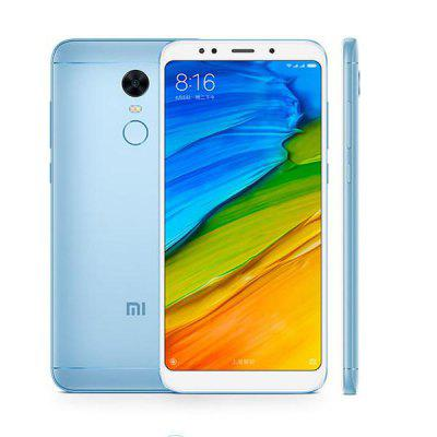 https://www.gearbest.com/cell phones/pp_1509269.html?wid=4&lkid=10415546
