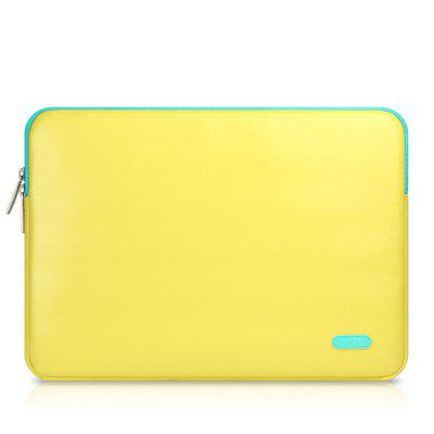 11.6-inch Portable Shockproof Laptop Protective Bag