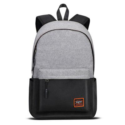 Songkun SK127 Waterproof Anti-slip Backpack