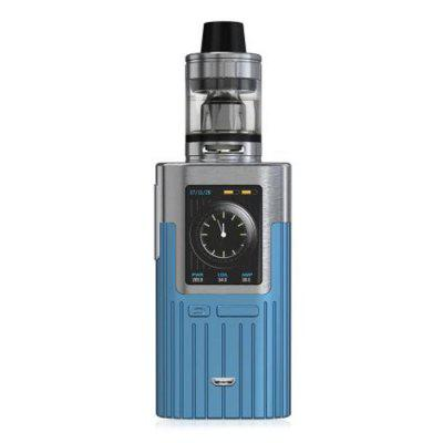 Joyetech ESPION 200W with ProCore X TC Kit for E Cigarette