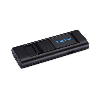 iPazzPort KP - 810 - 16F Wireless HDMI Dongle