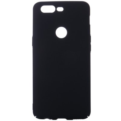 ASLING Shatter-resistant Phone Hard Cover for OnePlus 5T