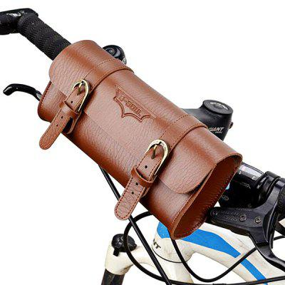 B - SOUL Waterproof Multifunctional Bicycle Bag