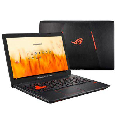 PORTATIL ASUS GL553VD-DM078