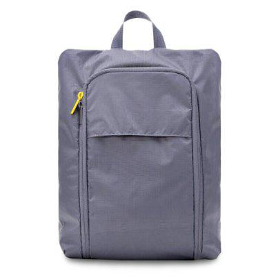 90fen Practical Multi-functional Storage Bag