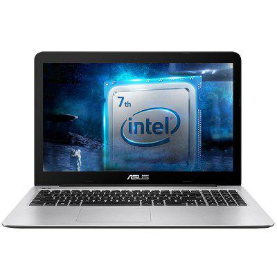 Notebook ASUS FL5900UQ7500