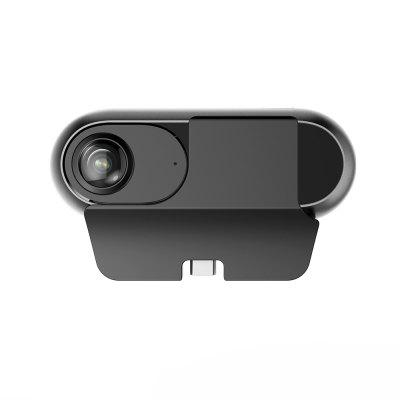 Original Insta360 ONE Action Camera Android Adapter