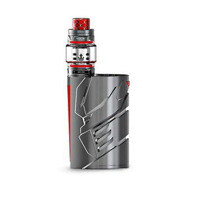 SMOK T - Priv 3 Kit for E Cigarette