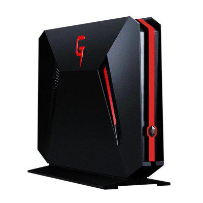 BBEN GB01 Gaming Computer Tour