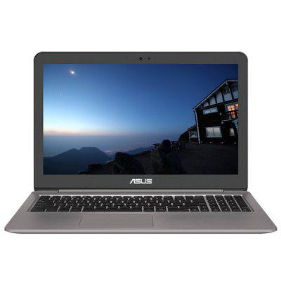 Notebook ASUS U5000UX6500