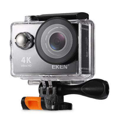 EKEN H9s 4K Action Camera Waterproof Sports DV Camcorder