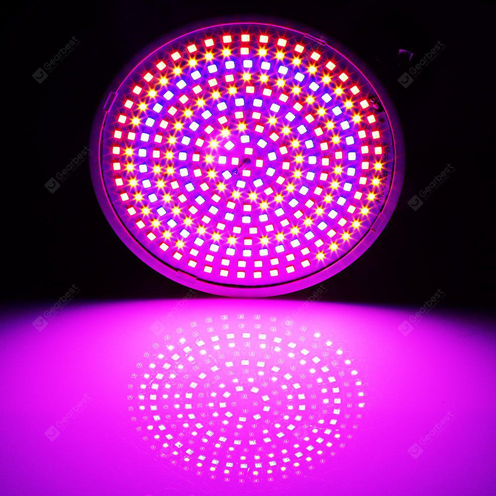 E27 260 LEDs SMD2835 LED Beauty Lamp Lighting