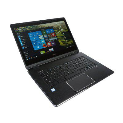 Acer Aspire R14 R5 - 471T - Ordinateur portable 78VY