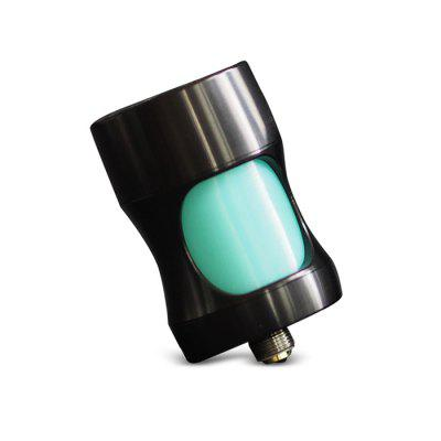 Cthulhu Squonk Connector