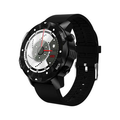 https://www.gearbest.com/smart watch phone/pp_1516167.html?lkid=10415546&wid=21