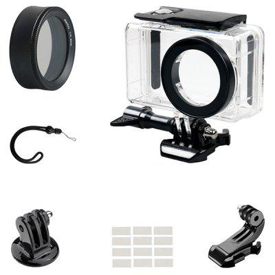 Sheenfoto Utility Multiple Action Camera Accessories Kit
